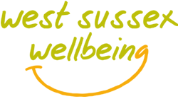 West Sussex Wellbeing