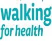 Image relating to Health Walk Amberley Wildbrooks