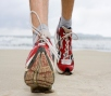 Learn to Run - Bognor Regis Event Image