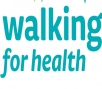 Image relating to Health Walk Sedgwick Park circular