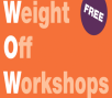 Image relating to Weight off Workshop