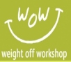 Image relating to WOW 12 Week Course Online