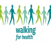 Weekly Health Walk - Cherry Lane Event Image