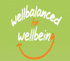 Image relating to Wellbalanced for Wellbeing