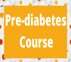Image relating to Pre-Diabetes Virtual Course