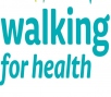Image relating to Health Walk Barns Green (1)
