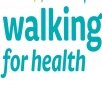 Image relating to Health Walk Hareswith