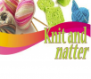 Knit & Natter - Ferring Event Image